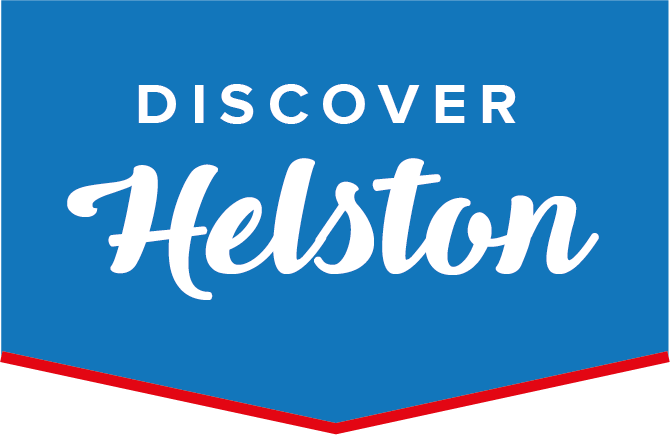 Discover Helston